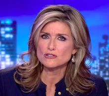 Ashleigh Banfield Responds On Air To Insulting Email From Aziz Ansari Story Reporter