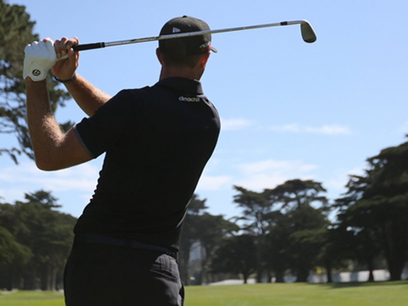 how the golf equipment is changing Any time a professional golfer makes a change in equipment, there are always questions often, a player makes a change for a lucrative contract like rory mcilroy did in 2013 going to a new set of clubs looked like a really bad idea as he struggled for most of the year.