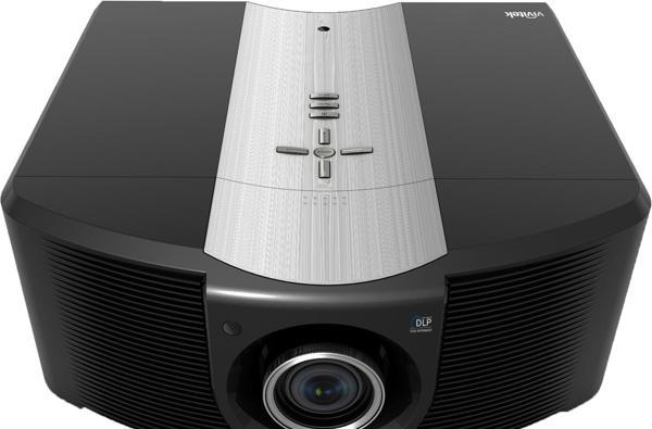 Vivitek's HC7500A is world's first 1080p LED projector