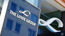 Enders rückt in den Linde-Aufsichtsrat