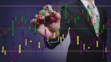Wolverine's Growth Global Agenda Strong, Sales Trend Weak