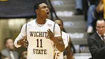 Wichita State has best chance for perfect season