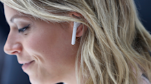 This is the first thing you should do with a new pair of Apple AirPods