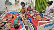 Bihar's Poor Prefer Public Health to Jobs, Roads, Cash Transfers
