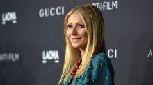 Gwyneth Paltrow feiert ihren 48. Geburtstag mit einem Nacktfoto