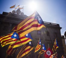 Will Barcelona secede from Spain? Catalan independence is up for a vote — and Russia is stirring the pot