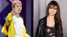 Justin Bieber and Selena Gomez Continue to Enjoy Jamaican Getaway