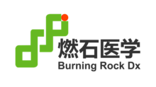 Burning Rock to Present Data on Its Early Detection ELSA-seq at ESMO Asia Virtual Congress 2020