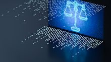 Com quarentena, setor judiciário acelera transformação digital