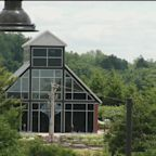 RMU Changes The Way It Gives Tour