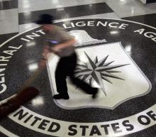 Bumbling Ex-CIA Officer Charged With Selling Secrets to China