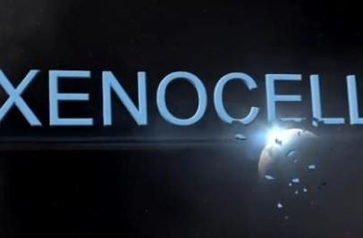 Indie space sandbox Xenocell asks for launch funding