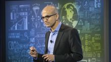 Where Will Microsoft Corporation Be in 10 Years?