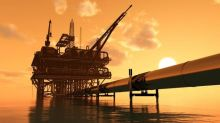 Top Analyst Reports for Petrobras, Enterprise Products and Marsh & McLennan