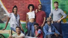 With 'The Chi,' Lena Waithe aims to 'humanize the headlines' of her hometown's high homicide rate