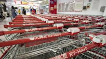 Auchan Weighs Asia Exit in $400 Million Taiwan Stake Sale