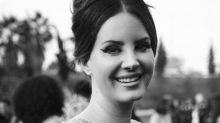 Lana Del Rey review, Violet Bent Backwards Over the Grass: These ardent poems will delight and disappoint