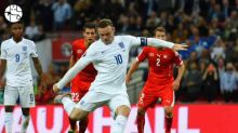 Wayne Rooney Future Prediction: A Successful Reign Ahead in 2019