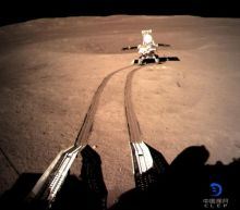 China to collect samples from moon this year