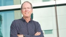Genentech's first scientist now focused on Bay Area's latest biotech IPO