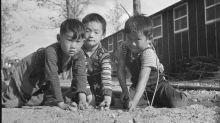 Usa, campo minori migranti accanto a ex lager per giapponesi