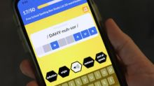 Scripps National Spelling Bee Launches Word Club App