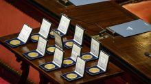 """Fondi indicizzati, arrivano le prime """"nuove"""" medaglie"""