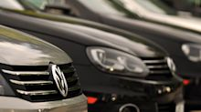 Popular family cars cost over £300 more in insurance, study finds