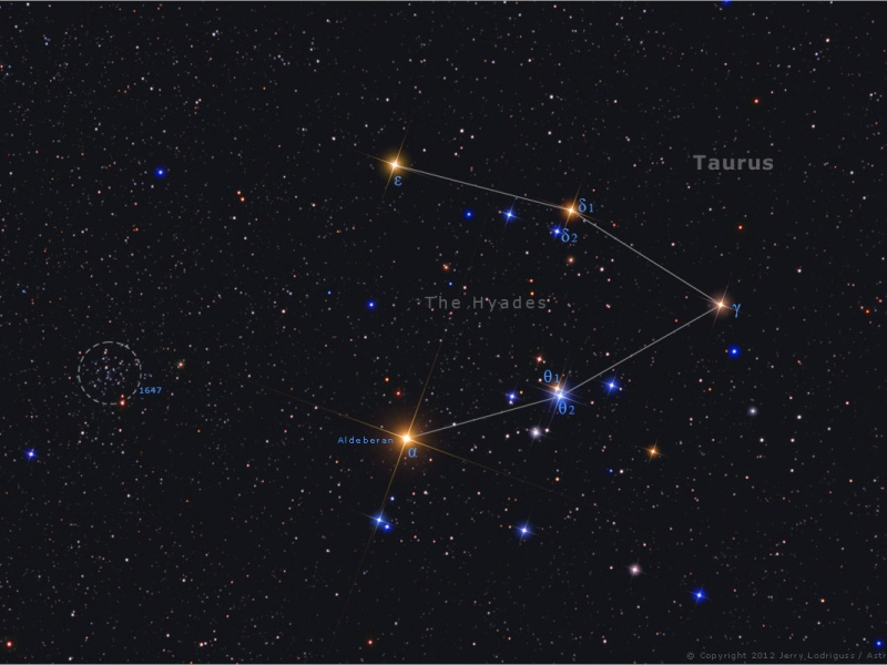the hyades contact - 600×600