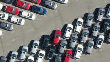 Un plus gros bonus pour acheter un véhicule électrique, une meilleure prime à la conversion... Les pistes du plan de soutien à l'automobile
