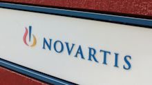 Major biotech landlord plants flag in East Bay with acquisition of Novartis site