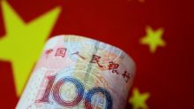 Chine : la croissance ralentit légèrement, franche accélération de la production industrielle