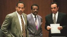 The O.J. Simpson Case: 15 Things You Might Have Forgotten (or Never Knew)