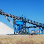 Here's Why We're A Bit Worried About Auris Minerals's (ASX:AUR) Cash Burn Situation