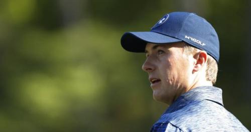 Golf - PGA Tour - Spieth toujours devant au Travelers Championship, cut raté pour Jason Day