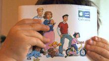 """La """"santé culturelle"""", bientôt dans les carnets de santé des enfants?"""