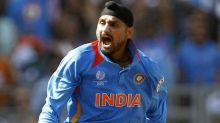 Bowlers failed India, reckons off-spinner Harbhajan Singh