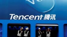 Tencent to bring world's hottest video game to China, promises socialist values