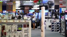 Harvey Norman H1 profit hit by bushfires