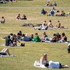 Coronavirus lockdown rules to stay in place for longer, government says