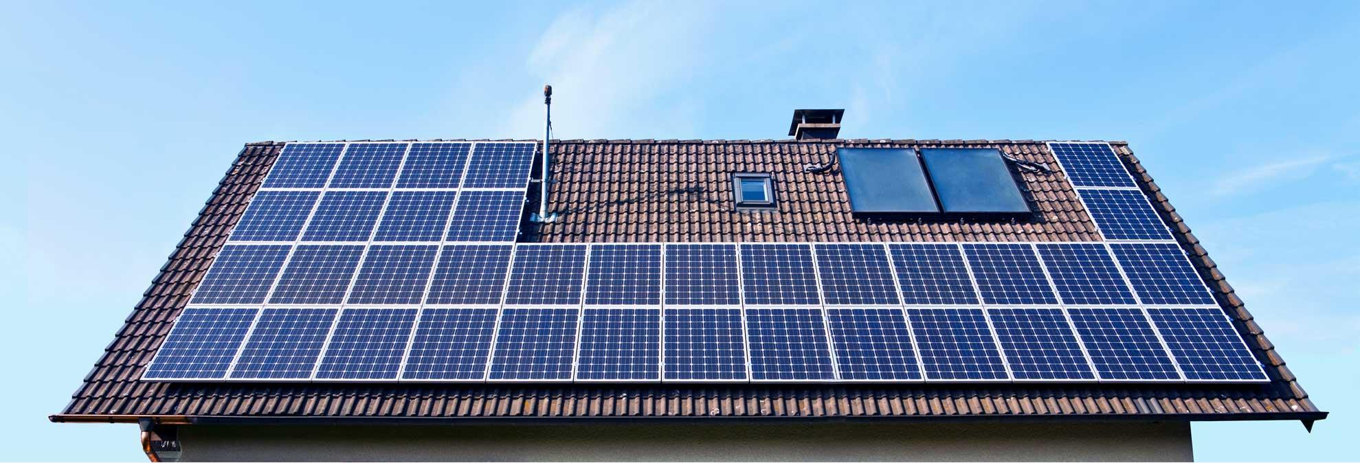 go solar Go solar usa, inc is a team of experienced professionals in the design and installation of high performance renewable energy systems we.