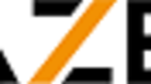Hazeltree and Goldman Sachs TxB® Partner to Provide Investment Management Firms with Streamlined Treasury and Global Payments