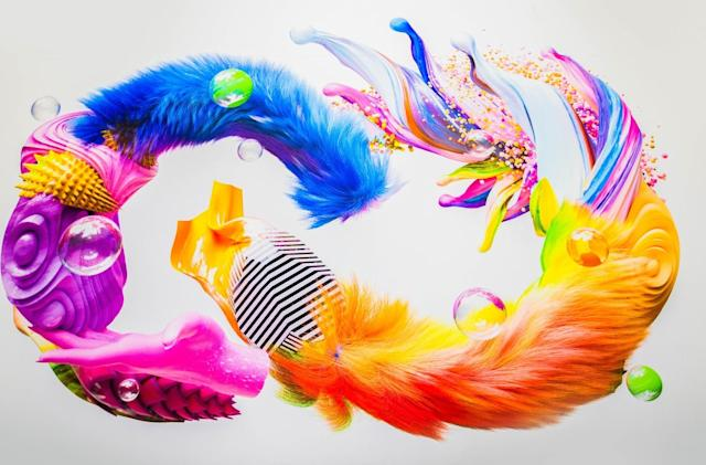 Adobe Max 2020 will be virtual and free for all