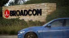 Broadcom to Buy CA Technologies for $18.9 Billion in Cash
