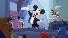 Disney oficializa compra da 21st Century Fox por US$ 52,4 bilhões