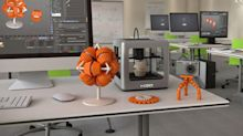The best 3D printers you can buy for under $1,000 right now