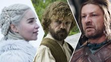 The 'Game Of Thrones' S1 foreshadowing that'll blow your mind after season 8