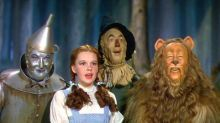 'The Wizard of Oz' 80th Anniversary Screenings Break $1M at the Box Office