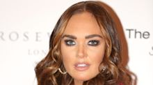 Cleaner denies charges after £50m raid on Tamara Ecclestone's London home