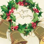 Your Old Christmas Cards Might Be Worth Serious Money